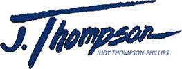 Judy's logo